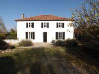 French property, houses and homes for sale inCELLES SUR BELLEDeux_Sevres Poitou_Charentes