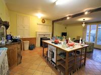 French property for sale in CHARME, Charente - €162,000 - photo 3