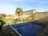 French property for sale in CHARME, Charente - €162,000 - photo 10