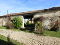 French property for sale in CHARME, Charente - €162,000 - photo 2