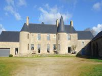 French property, houses and homes for sale inDIGOSVILLEManche Normandy