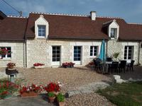 French property, houses and homes for sale inBUXEUILIndre_et_Loire Centre