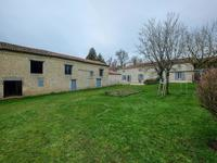 French property for sale in , Charente Maritime - €288,900 - photo 10