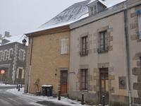 French property for sale in BENEVENT LABBAYE, Creuse - €19,000 - photo 1