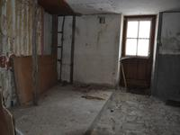 French property for sale in BENEVENT LABBAYE, Creuse - €19,000 - photo 4