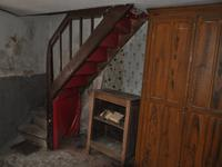 French property for sale in BENEVENT LABBAYE, Creuse - €19,000 - photo 5