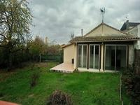 French property, houses and homes for sale inST SARDOSLot_et_Garonne Aquitaine