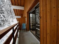 French property for sale in SAINT GERVAIS LES BAINS, Haute Savoie - €158,050 - photo 5