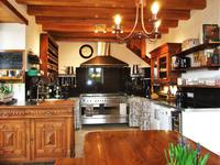 French property for sale in ST MATHIEU, Haute Vienne - €595,000 - photo 4