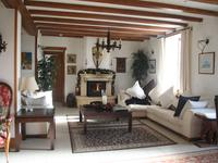 French property for sale in ST MATHIEU, Haute Vienne - €595,000 - photo 3