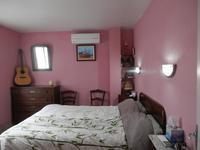 Maison à vendre à STE VALIERE en Aude - photo 6