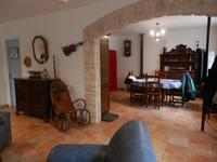 French property for sale in STE VALIERE, Aude - €246,100 - photo 3