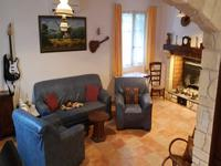French property for sale in STE VALIERE, Aude - €246,100 - photo 7