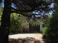 French property for sale in STE VALIERE, Aude - €246,100 - photo 2