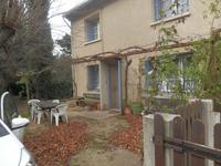Maison à vendre à STE VALIERE en Aude - photo 8