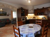 French property for sale in STE VALIERE, Aude - €246,100 - photo 4