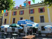 French property, houses and homes for sale inANNOTAlpes_de_Hautes_Provence Provence_Cote_d_Azur