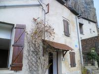 French property, houses and homes for sale inCABRERETSLot Midi_Pyrenees