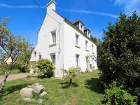 French property for sale in MOELAN SUR MER, Finistere - €219,350 - photo 10
