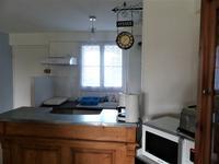 Appartement à vendre à MORTAGNE SUR GIRONDE en Charente Maritime - photo 2
