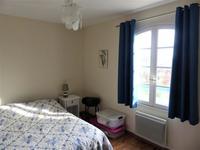Appartement à vendre à MORTAGNE SUR GIRONDE en Charente Maritime - photo 4