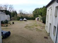 Appartement à vendre à MORTAGNE SUR GIRONDE en Charente Maritime - photo 8