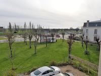 Appartement à vendre à MORTAGNE SUR GIRONDE en Charente Maritime - photo 9