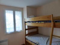 Appartement à vendre à MORTAGNE SUR GIRONDE en Charente Maritime - photo 6