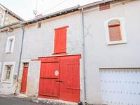 French property for sale in RICHELIEU, Indre et Loire - €126,000 - photo 10