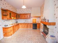 French property for sale in RICHELIEU, Indre et Loire - €138,600 - photo 2
