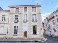 French property for sale in RICHELIEU, Indre et Loire - €147,000 - photo 1