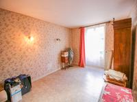 French property for sale in RICHELIEU, Indre et Loire - €138,600 - photo 4
