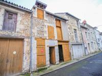French property for sale in RICHELIEU, Indre et Loire - €138,600 - photo 9