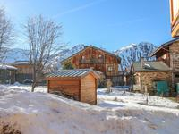 French property for sale in ST MARTIN DE BELLEVILLE, Savoie - €380,000 - photo 9