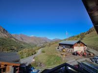 French property for sale in LES BELLEVILLE, Savoie - €550,000 - photo 9