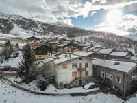 French property for sale in LES BELLEVILLE, Savoie - €550,000 - photo 10
