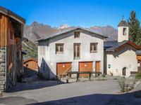 French property for sale in LES BELLEVILLE, Savoie - €550,000 - photo 6