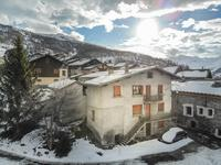 houses and homes for sale inLES BELLEVILLESavoie French_Alps