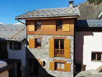 French property for sale in ST MARTIN DE BELLEVILLE, Savoie - €525,000 - photo 1