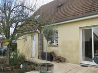 French property, houses and homes for sale inST ANDRE DE MESSEIOrne Normandy
