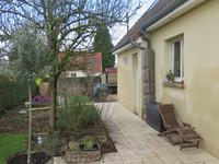 French property for sale in ST ANDRE DE MESSEI, Orne - €167,400 - photo 10