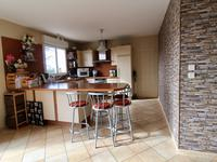 French property for sale in ST ANDRE DE MESSEI, Orne - €167,400 - photo 6