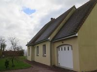 French property for sale in ST ANDRE DE MESSEI, Orne - €167,400 - photo 2