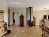 French property for sale in ST ANDRE DE MESSEI, Orne - €167,400 - photo 3