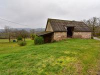 French property for sale in CUBLAC, Correze - €308,850 - photo 4