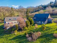 French property, houses and homes for sale inCUBLACCorreze Limousin