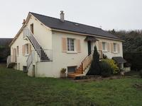 French property for sale in CHINON, Indre et Loire - €224,700 - photo 2