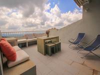 Maison à vendre à MONS en Var - photo 9