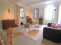 Maison à vendre à MONS en Var - photo 1