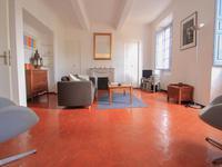 Maison à vendre à MONS en Var - photo 3